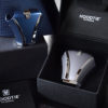Hoodtie - An exclusive and luxury gift for men